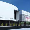 Memphis Regional Championships 2018