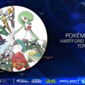 """Considering Connecticut with Vancouver Vigor"" – Gearing up Garbodor with Drampa, Golisopod, and Espeon for Canadian Competition,"