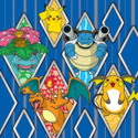 """The Law of the Land"" – Summarizing and Analyzing the November 2017 Updates to the Pokémon TCG Rules Documents"