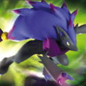 """Moving Onward and Westward"" – Moving from London to San Jose, Expanded Musings on Golisopod/Zoroark, Lycanroc/Zoroark, and Gardevoir"