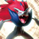 """From A to Zoroark"" – On the State of Expanded, Zoroark/Lycanroc, Zoroark/Alolan Muk, and Gardevoir for Dallas"