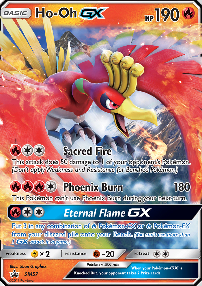 Fighting With Fire Combatting Zoroark With Forgotten Expanded