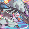 """The Green Giant"" – Golisopod/Zoroark's Return to Prominence and Malamar's Mexico Resurgence"