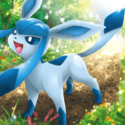 """(Polar) Spearing the Competition"" – A Look Back at Glaceon-GX/Barbaracle from Costa Mesa and Towards Zoroark-GX for Standard"
