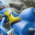 """""""A Trio of Trouble"""" – Pablo's Look Expanded Gardevoir, Lucario, and Rayquaza for Dallas Regionals"""