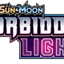 """A New Light"" – Alex's Forbidden Light Set Review and Buylist, Plus Standard/Expanded Recommendations"