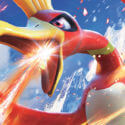 """Dumpster Fire"" – How I Piloted Ho-Oh/Garbodor to the Finals of Charlotte Regionals"
