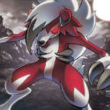"""The Zoroark Zone Remains"" – A Final Look at Zoroark/Lycanroc and Zoroark/Gardevoir for Worlds"