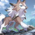 """The Top Tier"" – A Profile of Zoroark/Lycanroc and Rayquaza/Vikavolt for the Philly Standard"
