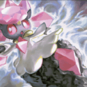 """Beast Takeover"" – Expanded SLC Recap, Fighting for Toronto, and First Looks at Buzzwole and Malamar/Necrozma for FLI Standard"