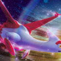 """The Shining Lights"" – Stars of the Celestial Storm Thoughts and Ideas for Worlds"