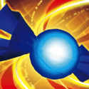 """The Rarefied Air"" – A Look at Magnezone and Vikavolt as Answers to the 2018 World Championships Meta"