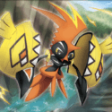 """The Spiral of Spread"" – Examining Tapu Koko/Buzzwole Spread for Memphis Standard"