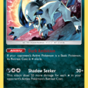 """Breaking the Triangle"" – The Oceania Meta, Post-Oceania Zoroark, Ultra Necrozma / Malamar (Updated), and What We Have Left"
