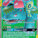 """Pinch Me, I'm Playing Green"" – Recapping Toronto's & Greensboro's Top 8s, Exploring Expanded with Celebi & Venusaur-GX, and Rating Rayquaza for Daytona Regionals"