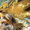 """Zaptastic"" – Shrine Zapdos, Pikachu & Zekrom-GX (Updated!), and Ultra Necrozma-GX/Malamar for SUM–TEU (Pre-Oceania IC Standard)"