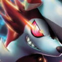 """Hungry Like the Wolf"" – Profiling Zapdos/Lycanroc-GX in Standard and Recapping Archie's Blastoise in Expanded"