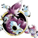 """Oops!… You Decked Out Again"" – A Full Look at Hoopa Wall Stall (Tournament Report, Deck Updates, and In-Depth Matchup Guide) for Madison"