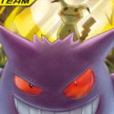 """""""Ghost Tour"""" – An In-Depth Look at MimiGar (Gengar & Mimikyu-GX/Omastar TEU)—Worlds List, Card Choices, Potential Inclusions, and Matchups"""