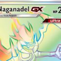 """""""Advanced Strategies for Taking 6 Prizes"""" – A Complete Guide to Naganadel-GX Checkmate w/ the DC Open Winning List"""