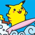 """""""And We're Off"""" – Mew Box and the New 'Zard, Malamar for Cups, Tiers, and Worlds Recap w/ PikaRom"""