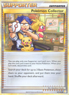 Pokemon-Collector-HeartGold-SoulSilver-HS-97