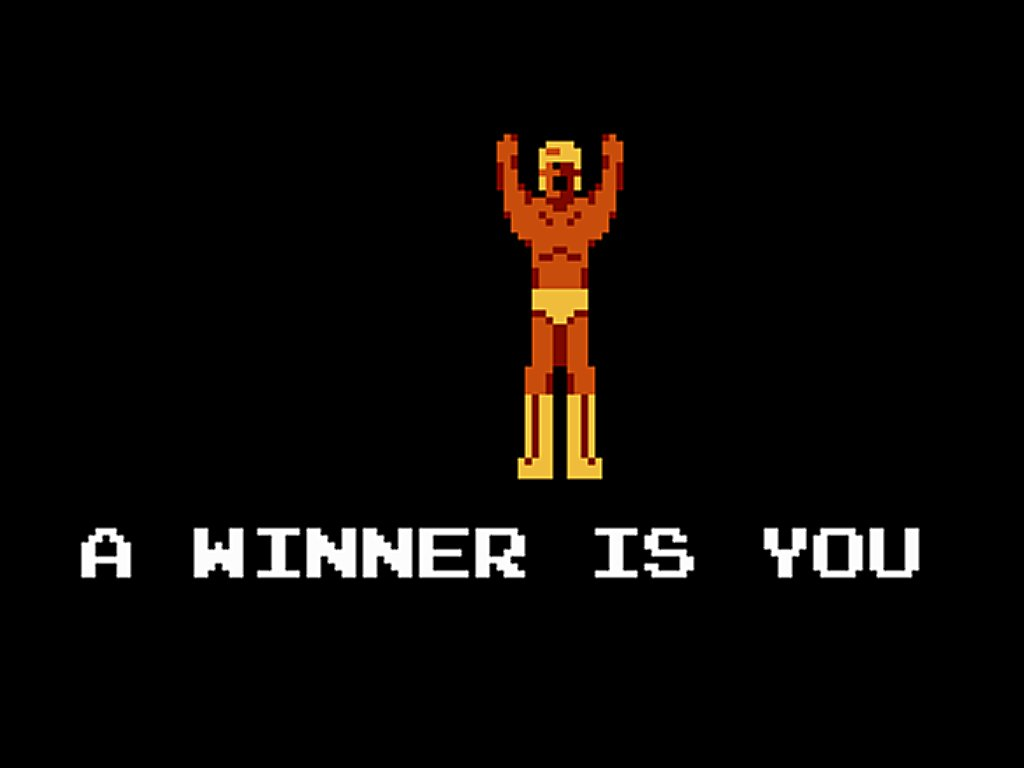 a_winner_is_you_1024.jpg
