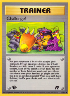 challenge-team-rocket-tr-74