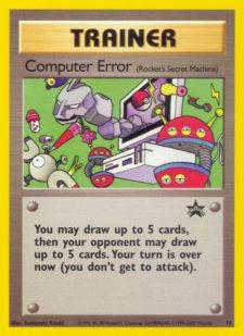 computer-error-wizards-black-star-promos-16