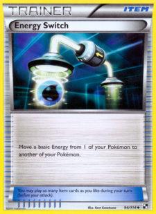energy-switch-black-white-blw-94