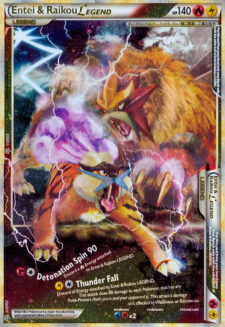 entei-raikou-legend-unleashed-ul-90-91 (1)