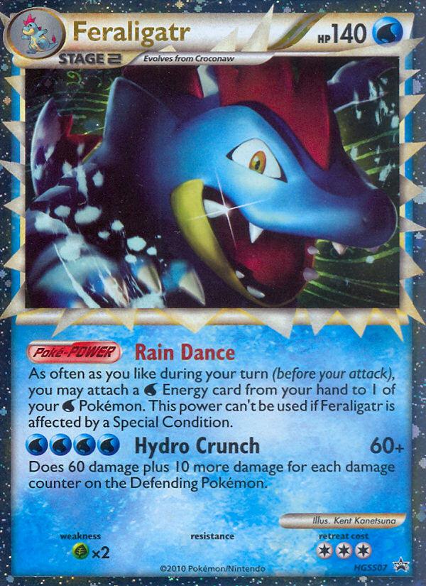 Kyurem ex next destinies nxd 38 96 card of the day - Pokemon argent pokemon rare ...