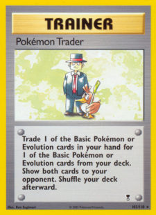 pokemon-trader-legendary-collection-lc-103