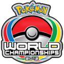 Jimmy P. and Henry P. Worlds Reports (Top 32 and Top 16)