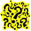 ProPokémon Youtube Videos – Puzzle Scenario #1