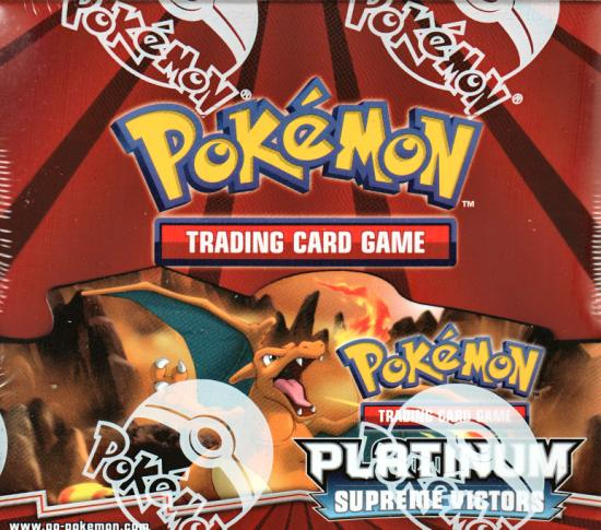 Money and Mathematics: Booster Packs — SixPrizes
