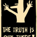 """Nothing But """"The Truth"""""""